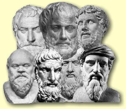 Consulenza-filosofica-di-gruppo-i-grandi-maestri1