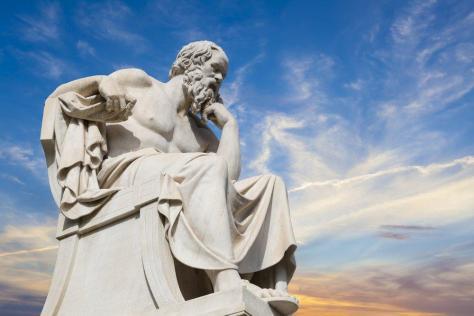 filosofia-antica_0