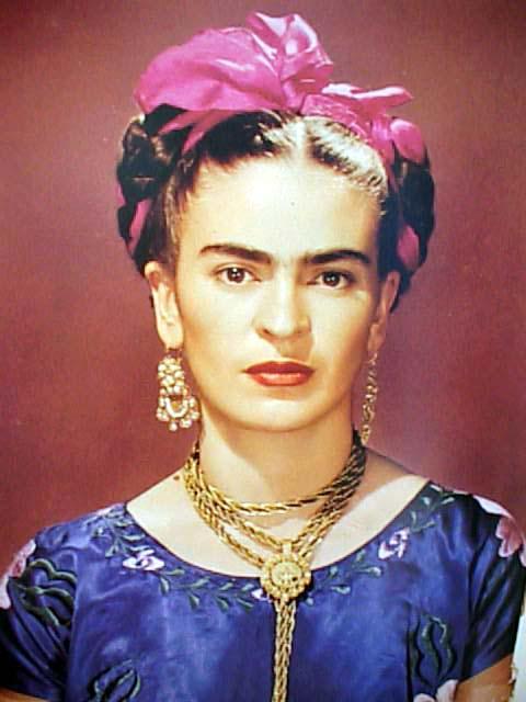frida-kahlo (2)