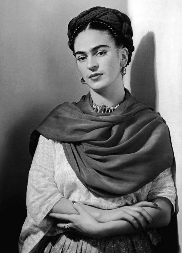 Frida1