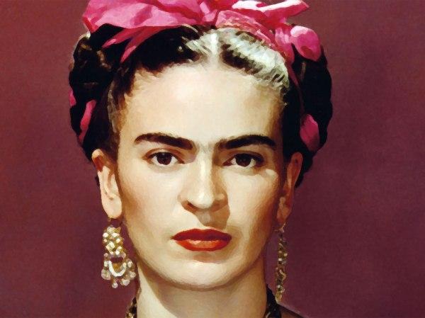 Frida_Kahlo_1