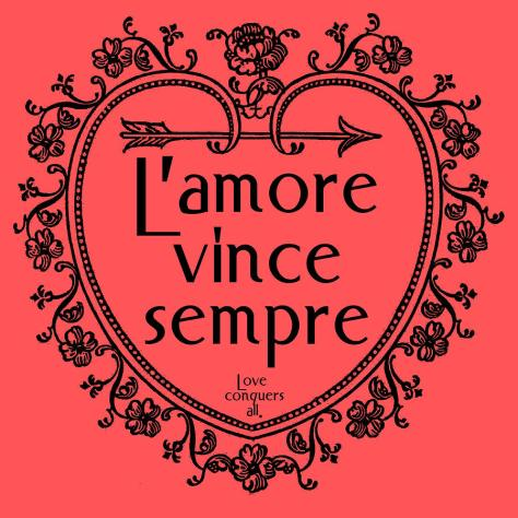 l-amore-vince-sempre-love-conquers-all-scarebaby