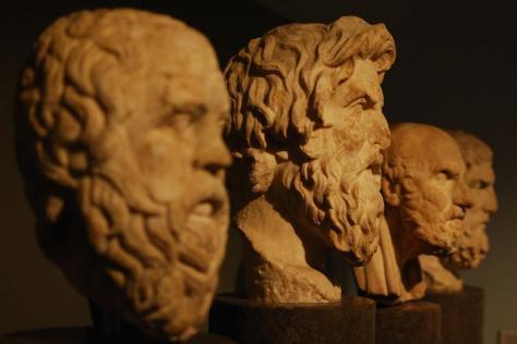 la-filosofia-di-talete-di-mileto_643a057d3f08d69a28ec5f0afda54d