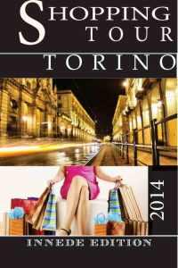 SHOPPING-TOUR-TORINO