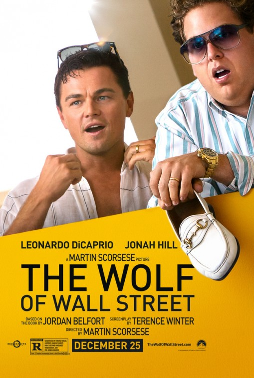wolf_of_wall_street_ver4