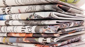 giornali (2)